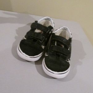Vans Snoopy B&W Checkerboard Peanuts Skate Shoes